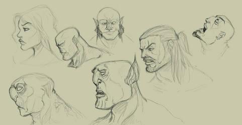 Sketch #04 by marakov