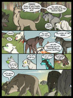 Agkelos page 40 by nyra350
