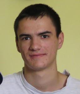 cipriandesign's Profile Picture