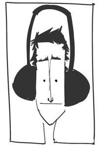 Ben-Olive's Profile Picture