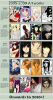 05-09 IMPROVEMENT MEME bandwag by AMSBT