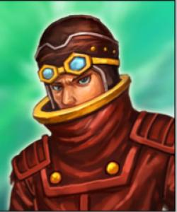 yinakoSGA's Profile Picture