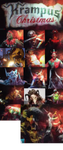 All of Zeds in KF2's Krampus Christmas by JacobTheSpartan