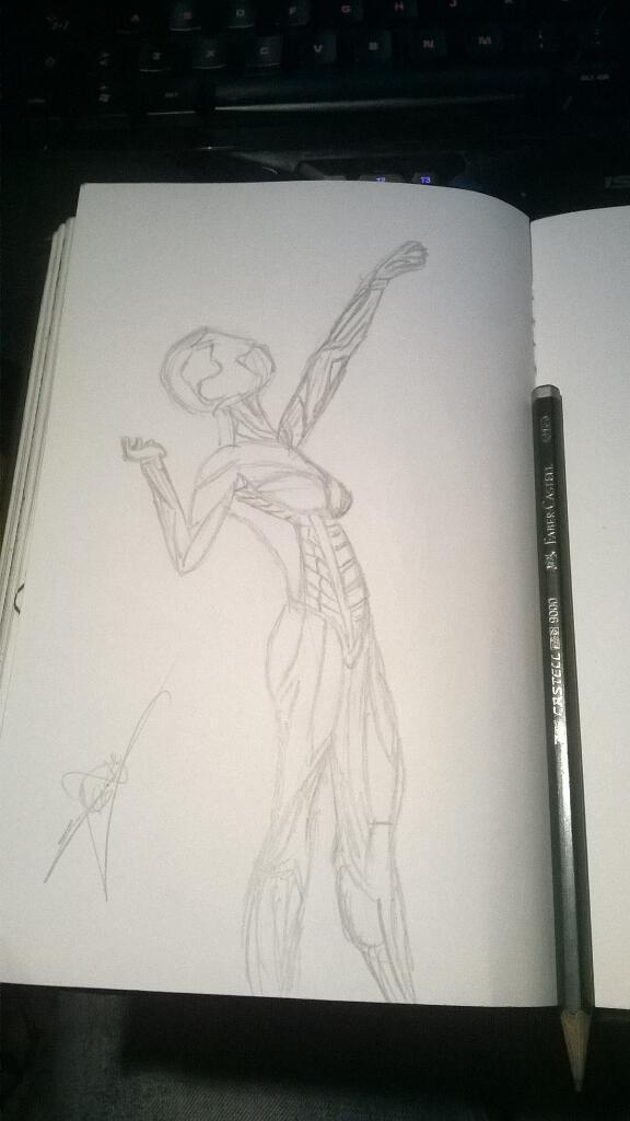 Sketch3 by 123nukume