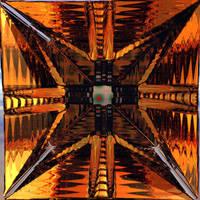 SolarRefractor by djbeyonder