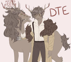 [CLOSED] DTE Tier 3 WPD by Oni-Boi