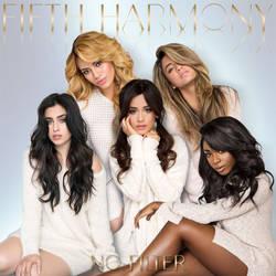 Fifth Harmony No Filter by RIPCARDO