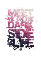 Dark Side of Life 1.0 by Sed-rah