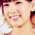 Icon Taeyeon by nhocxinh