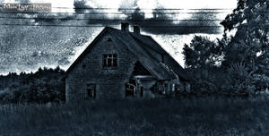 House of Horror by moonlightpictures