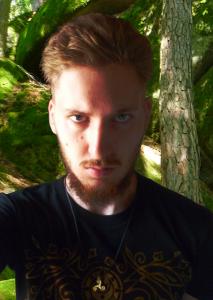 punkandartStJimmy's Profile Picture