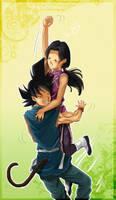 Back Together by Shizu-178