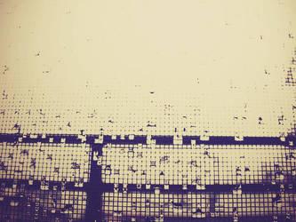 rain 6 by xArtIronx