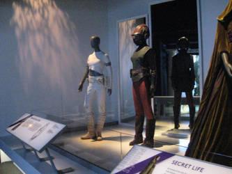 Padme Outfits 6 by Mokoni