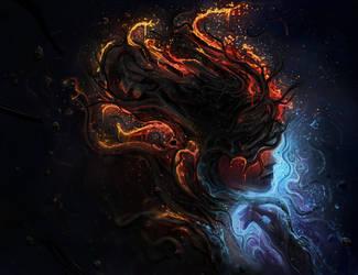 Rage by Darthu