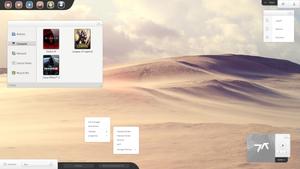 desktop 15.07.13 by ikickass1337