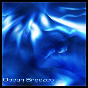 Ocean Breezes by RickGFX