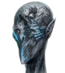 Narog-art's Profile Picture