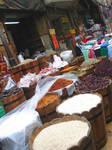 Khan Al-Khalili Market by Egil21