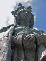 Lady Leonor by Egil21