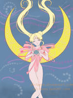 Moon Prism Power by Ah-tuem