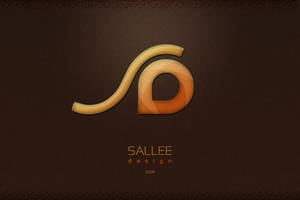 Sallee Design Logo research by LeMex