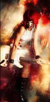 Rock It by cripp89
