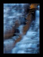 Cascade by AlienShore