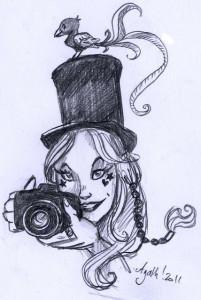 EmyFolie's Profile Picture