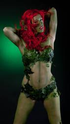 Tali Ivy 3a by jagged-eye