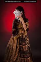 Alanna P Opera-5366 by jagged-eye