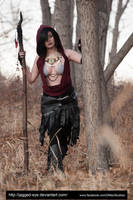 Chey Morrigan-073 by jagged-eye