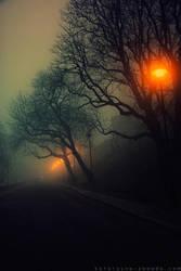 .:...noir.:. by Edhelamarth