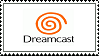 Dreamcast logo stamp by regnoart