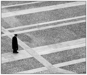 Choices by MarcoFiorentini