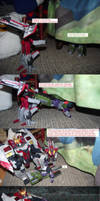 Megatrons Nightmare Part 2 by Dragon-Star-Empress