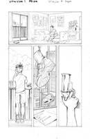Ultravixen pencils page4 by Jebriodo