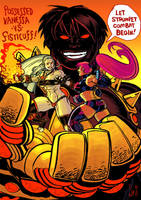 Fisticuff-Restart pg3 by Jebriodo