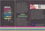 brochure by xwaNiex