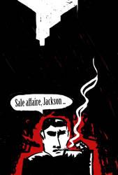 Sale affaire ... by Pensolcez