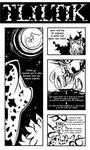 Tliltik: Rabbit on the Moon 1 by Kitsune-Megamisama