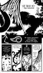 Tliltik: Rabbit on the Moon 2 by Kitsune-Megamisama