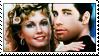 :: Stamp | Grease by mleko099