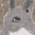 Hokkaido Squirrel Avatar by ancientlore