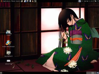 Painappuru screenshot by stolenwings