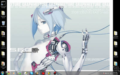 My new desktop by alucard-101