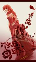 OBlood : Heaven Requiem by Waenaglariel