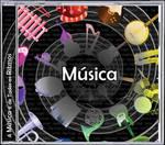 A Musica e de Todos os Ritmos by NatBelus