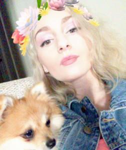 Rebecca-Petro's Profile Picture