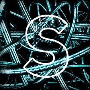 Disturb-Soda's Profile Picture